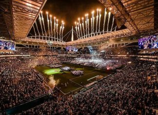 Hard_Rock_Stadium