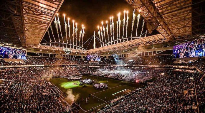 Hard_Rock_Stadium