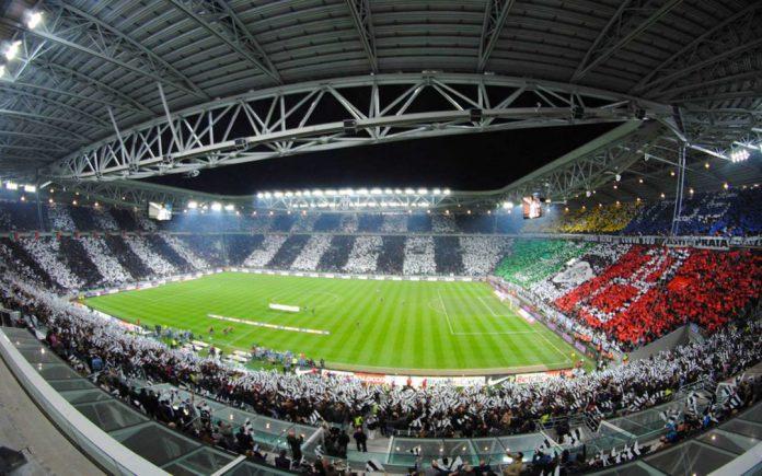 Juventus-Napoli: formazioni del match di Torino