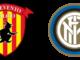 Serie A, Benevento-Inter: quote, pronostico e probabili formazioni