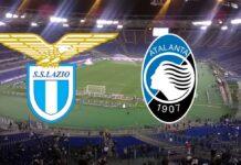 Serie A, Lazio-Atalanta: quote, pronostico e probabili formazioni