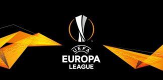 Europa League, Basilea-CSKA Sofia: quote, pronostico e probabili formazioni