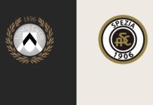 Serie A, Udinese-Spezia: quote, pronostico e probabili formazioni