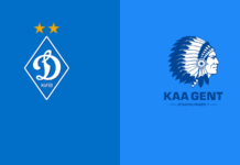 Champions League, Dinamo Kiev-Gent: pronostico, quote e probabili formazioni