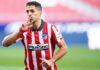 Liga, Huesca-Atletico Madrid: quote, pronostico e probabili formazioni