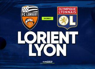 Lorient-Lione - Pronostico