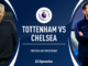 EFL CUP, Tottenham-Chelsea: quote, pronostico e probabili formazioni