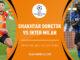 Champions League, Shakhtar-Inter: quote, pronostico e probabili formazioni