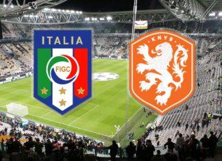 Nations League, Italia-Olanda: quote, pronostico e probabili formazioni