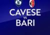 Serie C, Cavese-Bari: quote, pronostico e probabili formazioni
