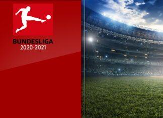 Bundesliga, Stoccarda-Colonia: quote, pronostico e probabili formazioni