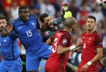 Nations League, Francia-Portogallo: quote, pronostico e probabili formazioni