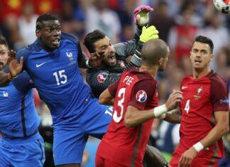 Nations League, Francia-Portogallo: quote, pronostico e probabili formazioni