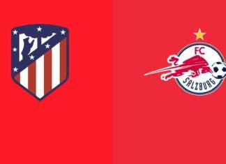 Champions League, Atletico Madrid-Salisburgo: quote, pronostico e probabili formazioni