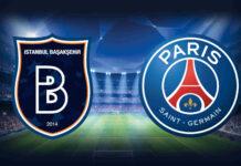 Champions League, Basaksehir-Psg: quote, pronostico e probabili formazioni