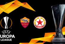 Europa League, Roma-CSKA Sofia: quote, pronostico e probabili formazioni