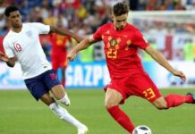 Nations League, Inghilterra-Belgio: quote, pronostico e probabili formazioni