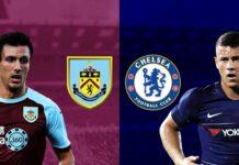 Premier League, Burnley-Chelsea: quote, pronostico e probabili formazioni