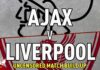 Champions League, Ajax-Liverpool: quote, pronostico e probabili formazioni