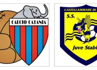 Serie C, Catania-Juve Stabia: quote, pronostico e probabili formazioni
