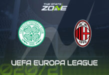 Europa League, Celtic-Milan: quote, pronostico e probabili formazioni