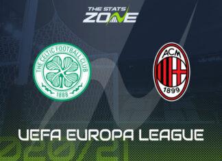 Europa League, Celtic-Milan: quote, pronostico e probabili formazioni