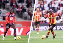 Ligue 1, Lilla-Lens: quote, pronostico e probabili formazioni