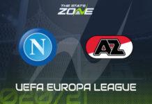 Europa League, Napoli-AZ Alkmaar: quote, pronostico e probabili formazioni
