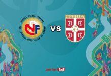 Spareggi Euro 2021, Norvegia-Serbia: quote, pronostico e probabili formazioni