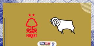 Championship, Nottingham-Derby: quote e pronostico