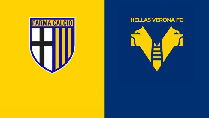 Serie A, Parma-Verona: quote, pronostico e probabili formazioni