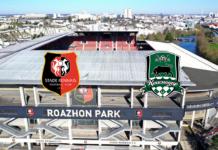 Champions League, Rennes-Krasnodar: quote, pronostico e probabili formazioni