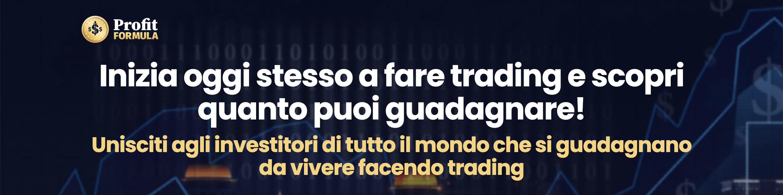 Serie A Udinese Spezia Quote Pronostico E Probabili Formazioni Forza Napoli