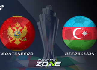 Nations League, Montenegro-Azerbaigian: quote, pronostico e probabili formazioni