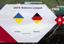 Nations League, Ucraina-Germania: quote, pronostico e probabili formazioni