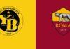 Europa League, Young Boys-Roma: quote, pronostico e probabili formazioni