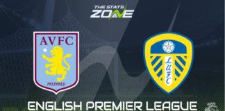 Premier League, Aston Villa-Leeds: quote, pronostico e probabili formazioni