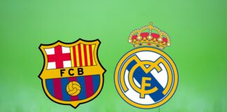 Liga, Barcellona-Real Madrid: quote, pronostico e probabili formazioni