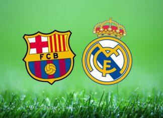 Liga, Barcellona-Real Madrid: quote, pronostico e probabili formazioni