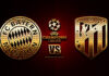 Champions League, Bayern Monaco-Atletico Madrid: quote, pronostico e probabili formazioni