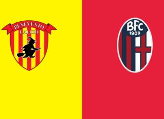 Serie A, Benevento-Bologna: quote, pronostico e probabili formazioni