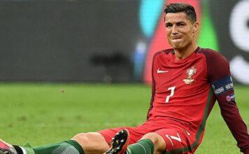Nations League, Portogallo-Svezia: quote, pronostico e probabili formazioni