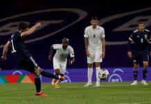 Spareggi Euro 2021, Scozia-Israele: quote, pronostico e probabili formazioni