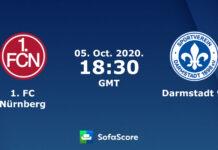 Bundesliga 2, Norimberga-Darmstadt: pronostico e quote