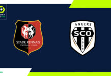 Ligue 1, Rennes-Angers: quote, pronostico e probabili formazioni