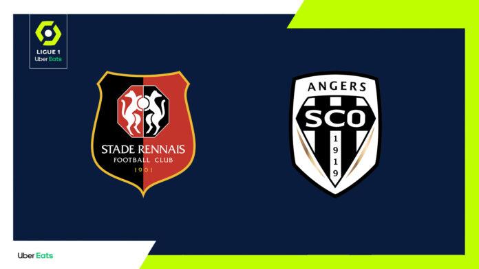 Ligue 1, Rennes-Angers: quote, pronostico e probabili formazioni