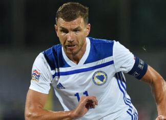 Spareggi Euro 2020, Bosnia-Irlanda del Nord: quote, pronostico e probabili formazioni