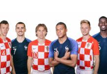Nations League, Croazia-Francia: quote, pronostico e probabili formazioni