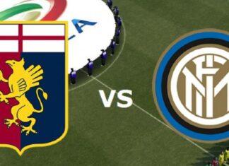 Serie A, Genoa-Inter: quote, pronostico e probabili formazioni