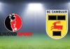 Olanda Eerste Divisie, Helmond-Cambuur: pronostico e quote